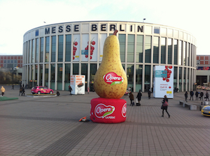 fruit-logistica-berlino-2017