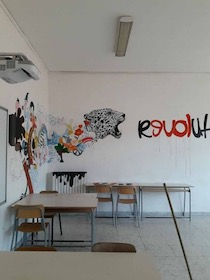 murales-grandi-10