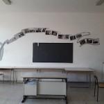 murales-grandi-11