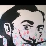 murales-grandi