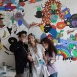 murales-grandi-2