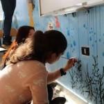 murales-grandi-3