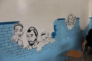 murales-grandi-4