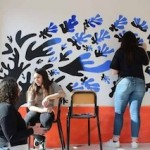 murales-grandi-5