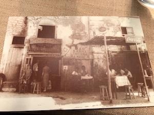 Sorrento celebra i 70 anni della Trattoria da Emilia