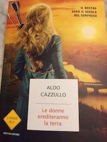 aldo-cazzullo-villa-angelina-3
