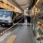 lavori-lumaca-corso-italia-1