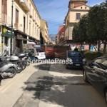 lavori-lumaca-corso-italia-5