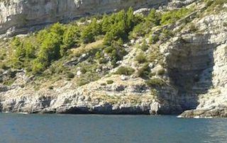 Stanziati 450mila euro per i lavori alla spiaggia del Venione