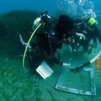 Al via le iscrizioni per il corso di Biologia del Parco di Punta Campanella