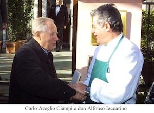 ciampi-don-alfonso