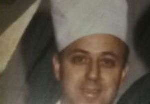Morto l'ex chef del Napoli di Maradona, Raffaele Maresca