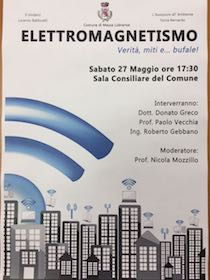 convegno-elettromagnetismo