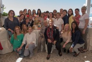 donne-del-vino-2017-1