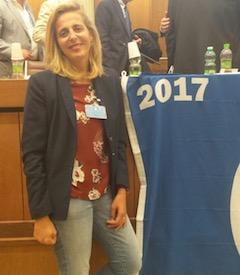 Massa Lubrense conferma la Bandiera Blu anche per il 2017