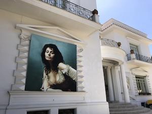 La Fondazione Sorrento dedica una mostra fotografica a Sophia Loren