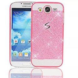 smartphone-samsung-cover-rosa