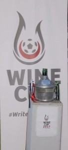 wine-cup-1