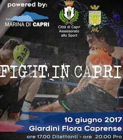 fight-in-capri