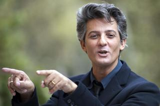 Sarà lo showman Fiorello la star del Premio Agnes di Sorrento