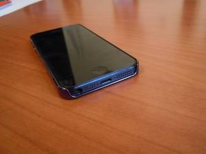 Ritrovato un iPhone a Sorrento, si può ritirare dai vigili