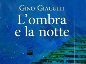 Alla Libreria Tasso presentazione del libro di Gino Giaculli