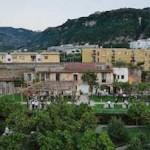 villa-fiorentino-71