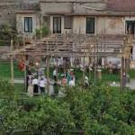 villa-fiorentino-72