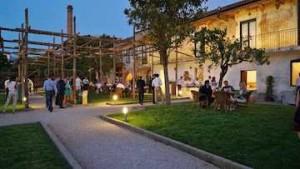 villa-fiorentino-78