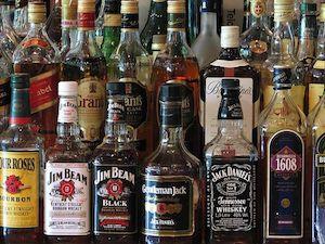 Sorrento: Vendita di alcolici senza autorizzazione, ordinato lo stop all'attività