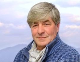 Lutto a Massa Lubrense, è morto Aldo Insigne