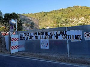 casapound-housing-sociale-sant'agnello