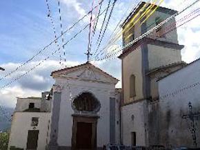 chiesa-santi-pietro-paolo