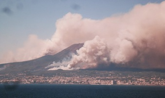 """Emergenza incendi, gli ambientalisti: """"Non apriamo la caccia"""""""