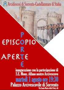 episcopio-porte-aperte