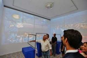 inaugurazione-mostra-chagall-4