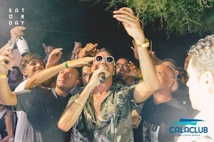 marracash-calaclub-2