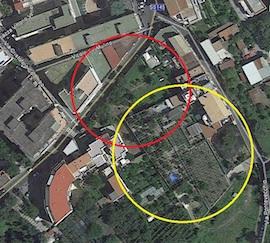 parcheggio-corso-italia-meta-1