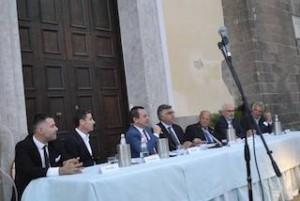 presentazione-libro-don-alfonso-sant'agata