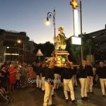 processione-sant'anna-2017-1