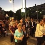 processione-sant'anna-2017