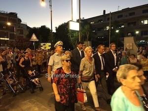 processione-sant'anna-2017-3