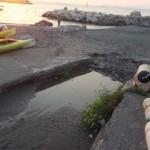 scarichi-spiaggia-puolo