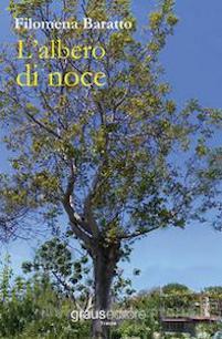 """A Vico Equense si presenta """"L'albero di noce"""" della Baratto"""