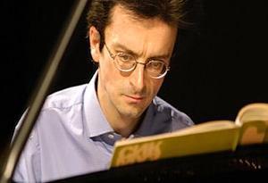 Al Museo Correale concerto del pianista Andrea Bacchetti