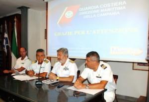 conferenza-stampa-mare-sicuro-2017