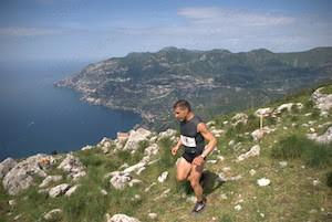 faito-trail-1