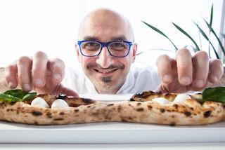 La frusta sorrentina di Antonino Esposito arriva nel Triveneto