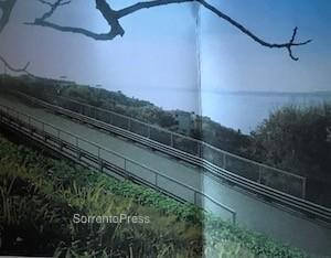 ponte-via-fontanelle