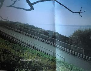 Un ponte al posto di via Fontanelle, necessari 4,4milioni
